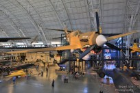 DC_Air_and_Space_Museum8