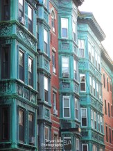2015_Boston_LittleItaly_07