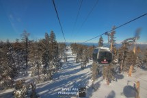 2017_laketahoe_heavenly4