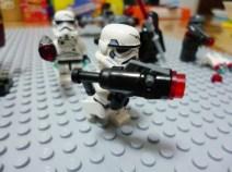 Galactic Empire Battle Pack 13