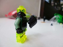 Lego Ninjago Spinjitsu 8