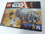 lego-star-wars-droid-escape-pod-1