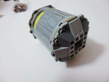 lego-star-wars-droid-escape-pod-11