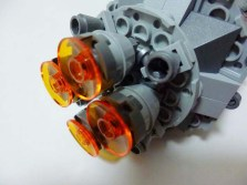 lego-star-wars-droid-escape-pod-14