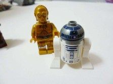 lego-star-wars-droid-escape-pod-18