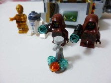 lego-star-wars-droid-escape-pod-19