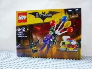 lego-batman-movie-joker-balloon-escape-1