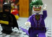lego-batman-movie-joker-balloon-escape-10