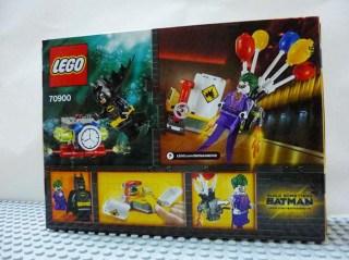lego-batman-movie-joker-balloon-escape-2