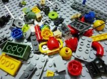 lego-batman-movie-joker-balloon-escape-4