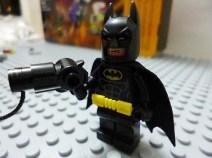 lego-batman-movie-joker-balloon-escape-8