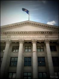 Utah-Capitol.jpg_web