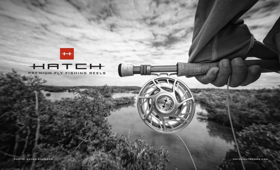 HATCH_4.4AD_FINAL