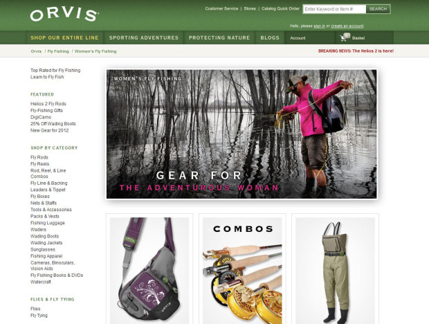 Orvis_web header Nov12