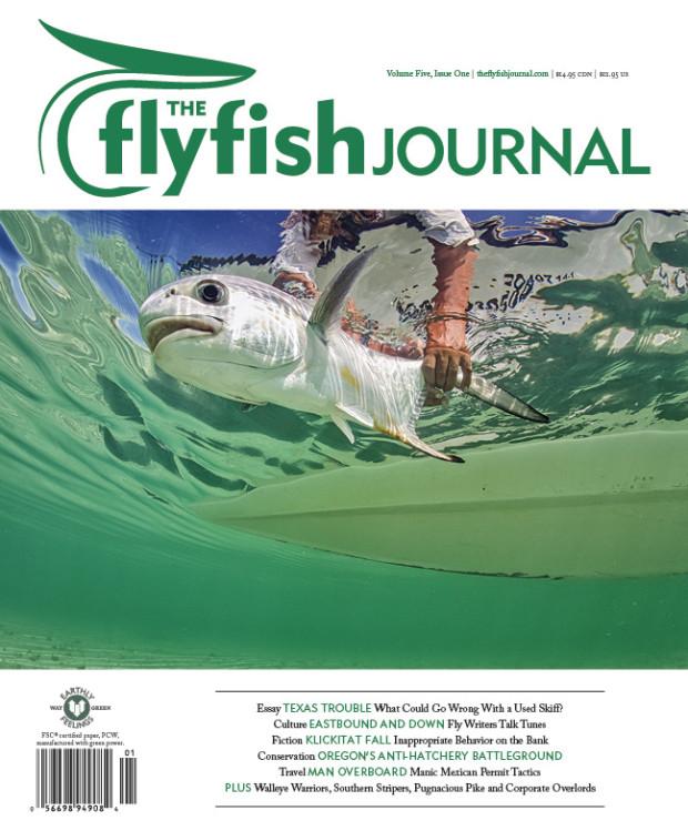TFFJ_cover_4.3_2013