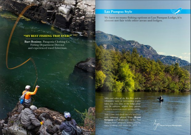 Las Pampas Lodge 2014 Catalog_-2