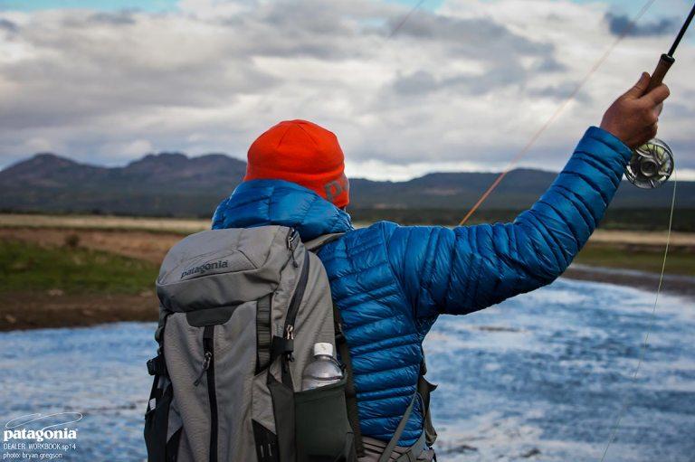 Patagonia_Workbook_SP14_5