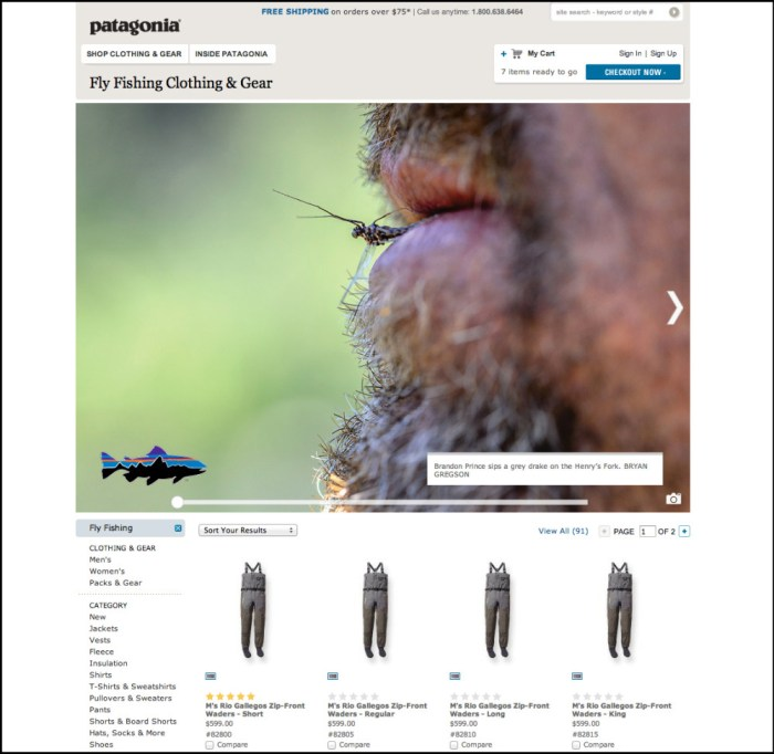 Patagonia-web-2014_Brandon-Prince-HF