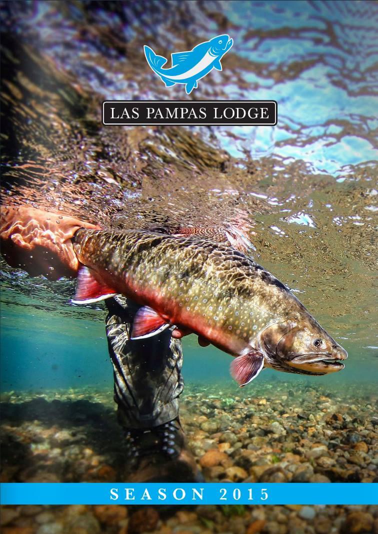 Las Pampas Lodge_Argentina_Catalog 2015_Bryan gregson