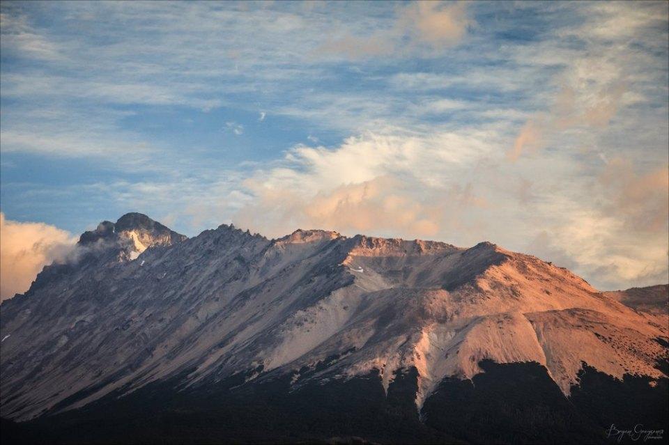 Las Pampas_ Argentina_Mountains_Bryan Gregson