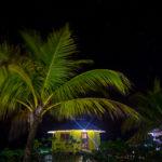 gregson_night-scape-104