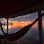 gregson_travel-126