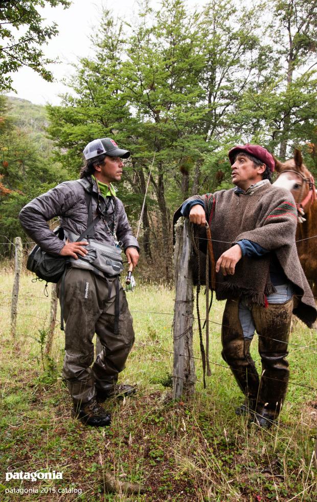 Patagonia-Catalog_2015