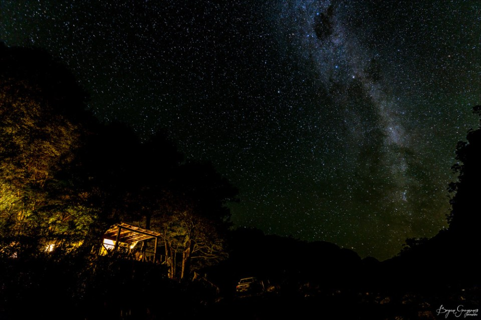 Temple-Camp-Nightscape_GP_1713