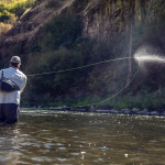 Bryan Gregson_Fishing-502