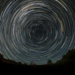 Bryan Gregson_stars-3