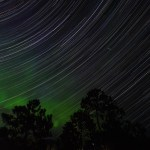 Bryan Gregson_stars-7