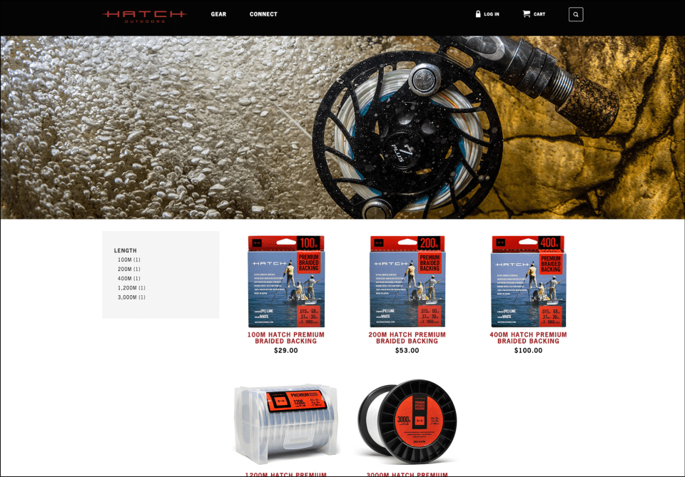 HATCH OUTDOORS WEBSITE_PAGE HEADER 201600003