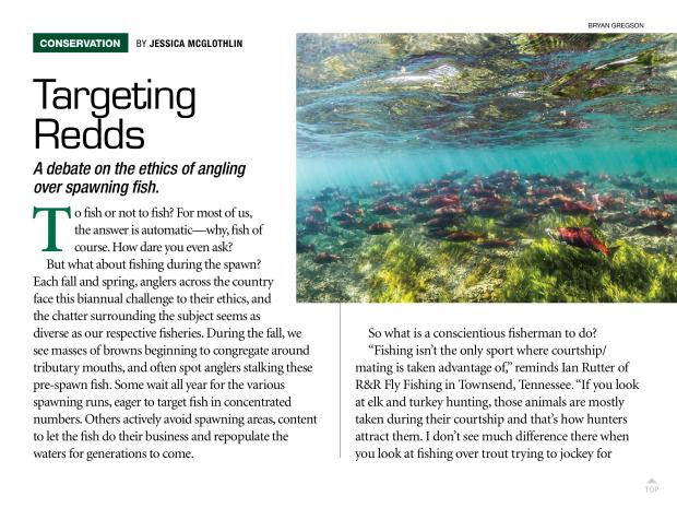 American Angler_editorial_Sept 2015_1