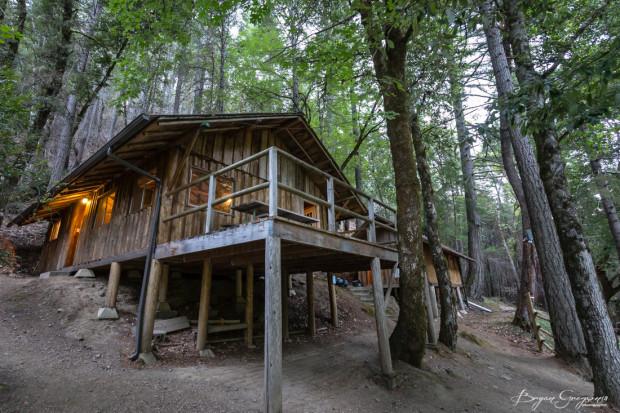 Gregson_Bryan_Rogue River Blog-4