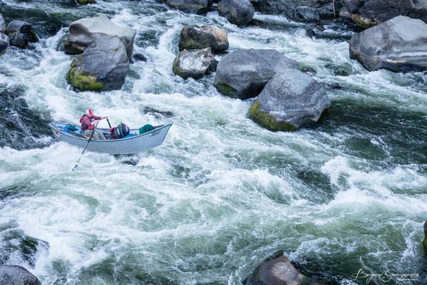 Gregson_Bryan_Rogue River Blog-9