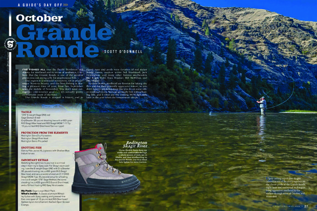 Fly Fisherman Gear Guide 2016-1_LoRes