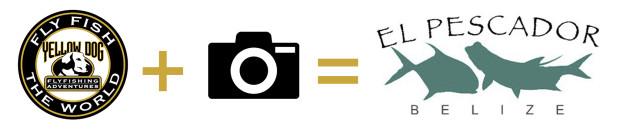 Photoworkshop_icons