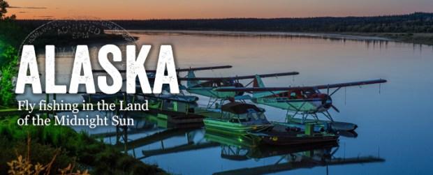 yellow-dog-fly-fishing_alaska