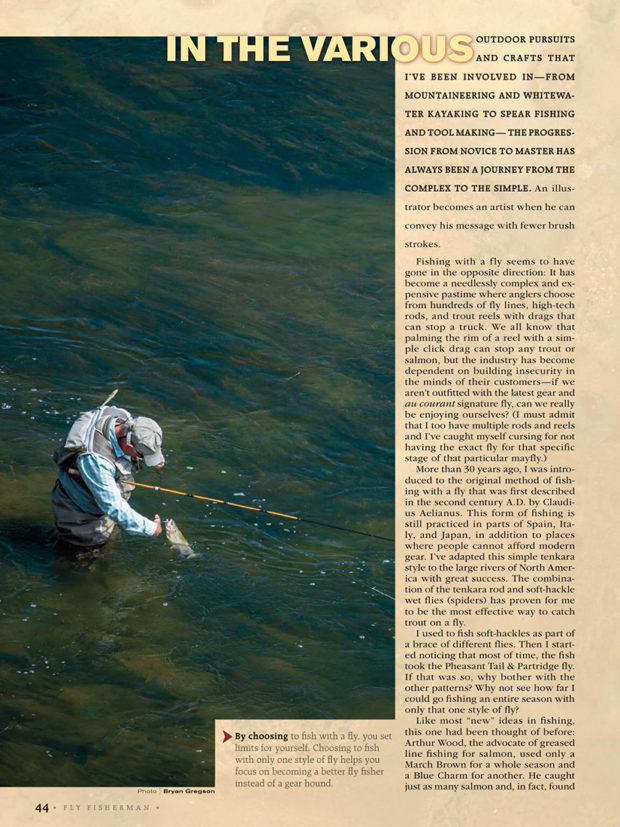 FlyFisherman_AugSept_issue_Web