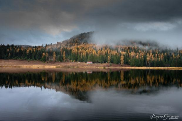 gregson_dads-lake-3