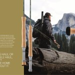 Hardy-Fly-Fishing-Catalog-2017-22a
