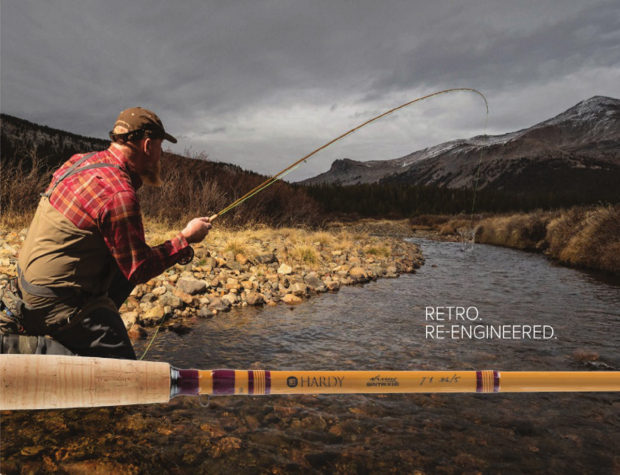 Hardy-Fly-Fishing-Catalog-2017-27a