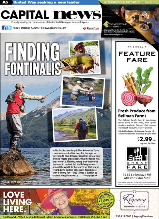 capital-news_finding-fontinalsi_10072016