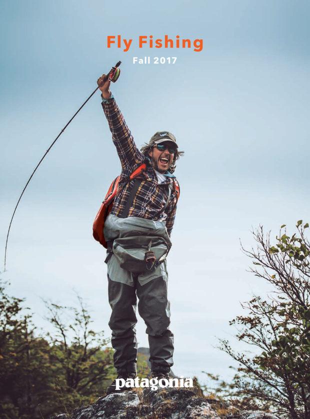patagonia_workbook-17_cover-1-web