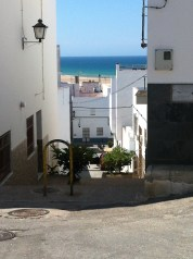 Conil May 47