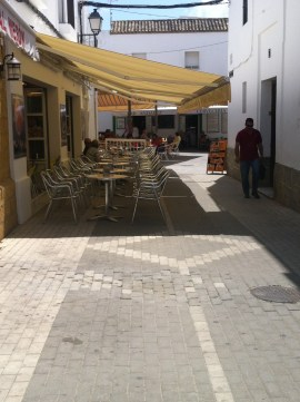 Conil May 9 (2)