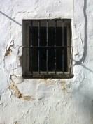 Window 2 - barrio flores
