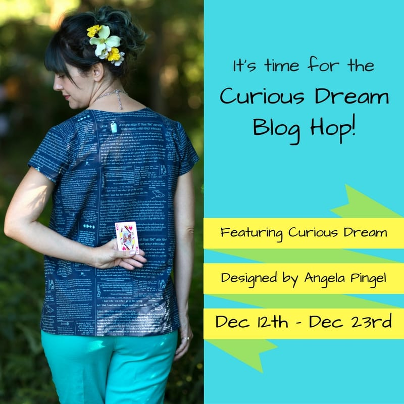 curious-dream-graphic