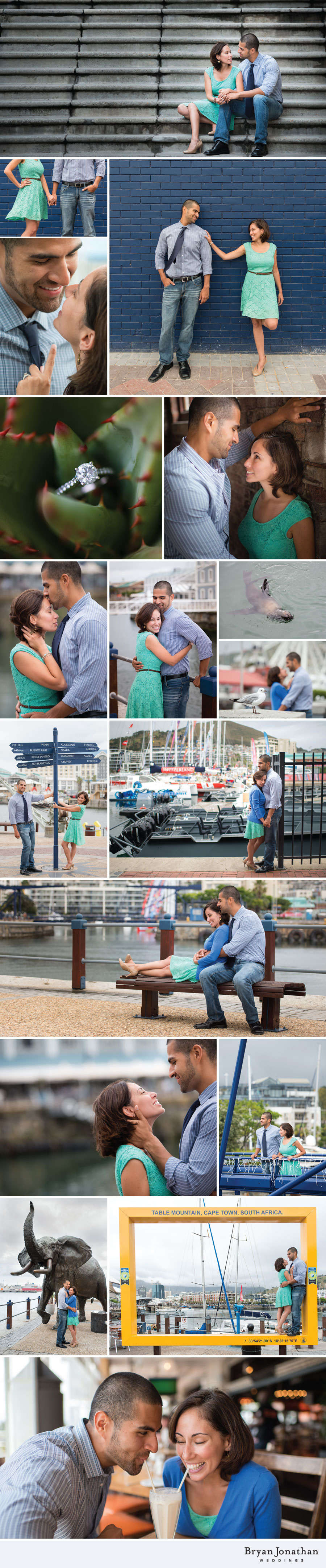 destination-wedding-photographer-bryan-jonathan-weddings-cape-town-south-africa