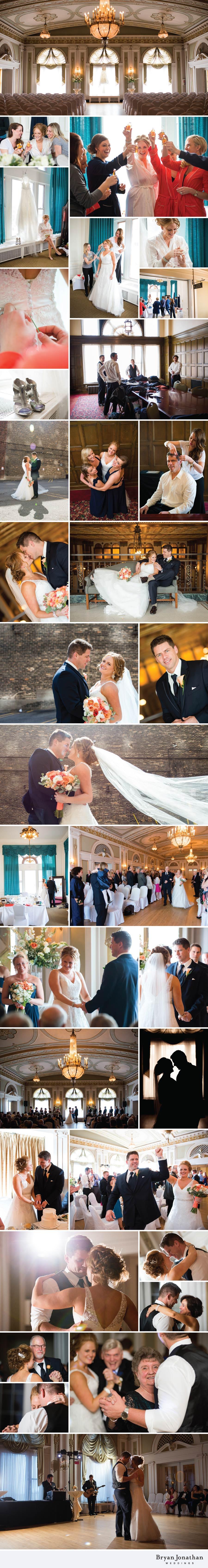 wedding-photography-at-greysolon-ballroom-by-blackwoods-bryan-jonathan-weddings
